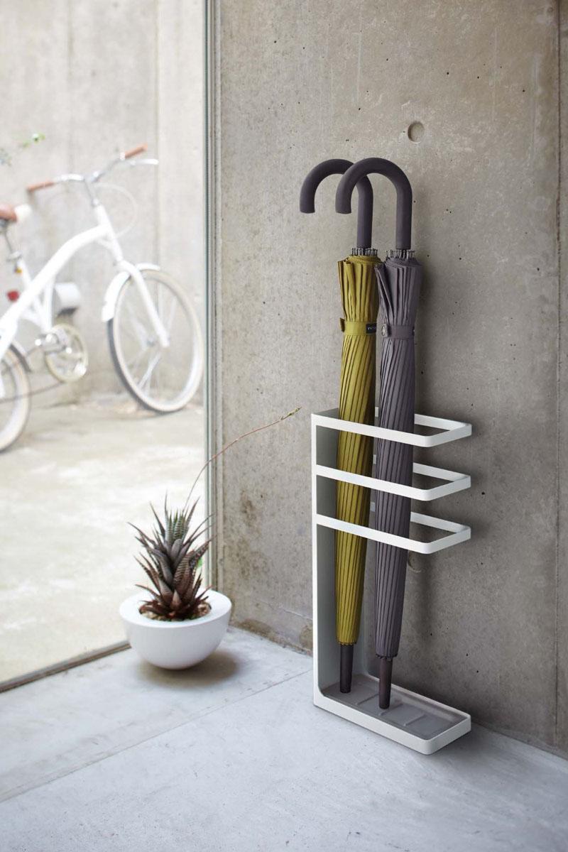 12-ideias-para-incluir-na-entrada-da-sua-casa