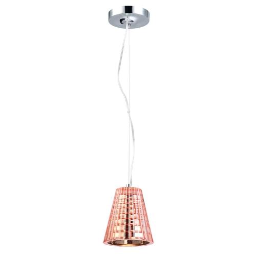 12-luminária-cobre-rosado