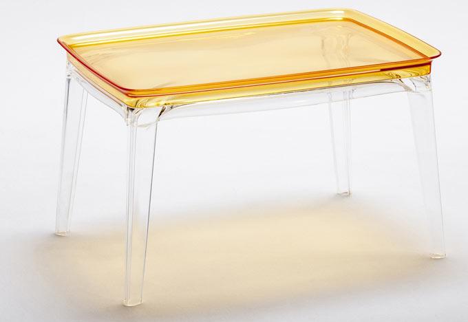 12-mesas-de-centro-assinadas-por-grandes-designers