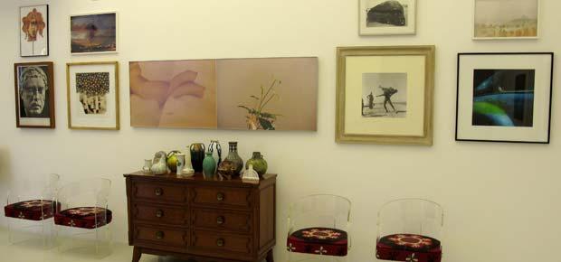 12-casaleria-ambientes-decorados-com-arte-e-mobiliario-de-colecao