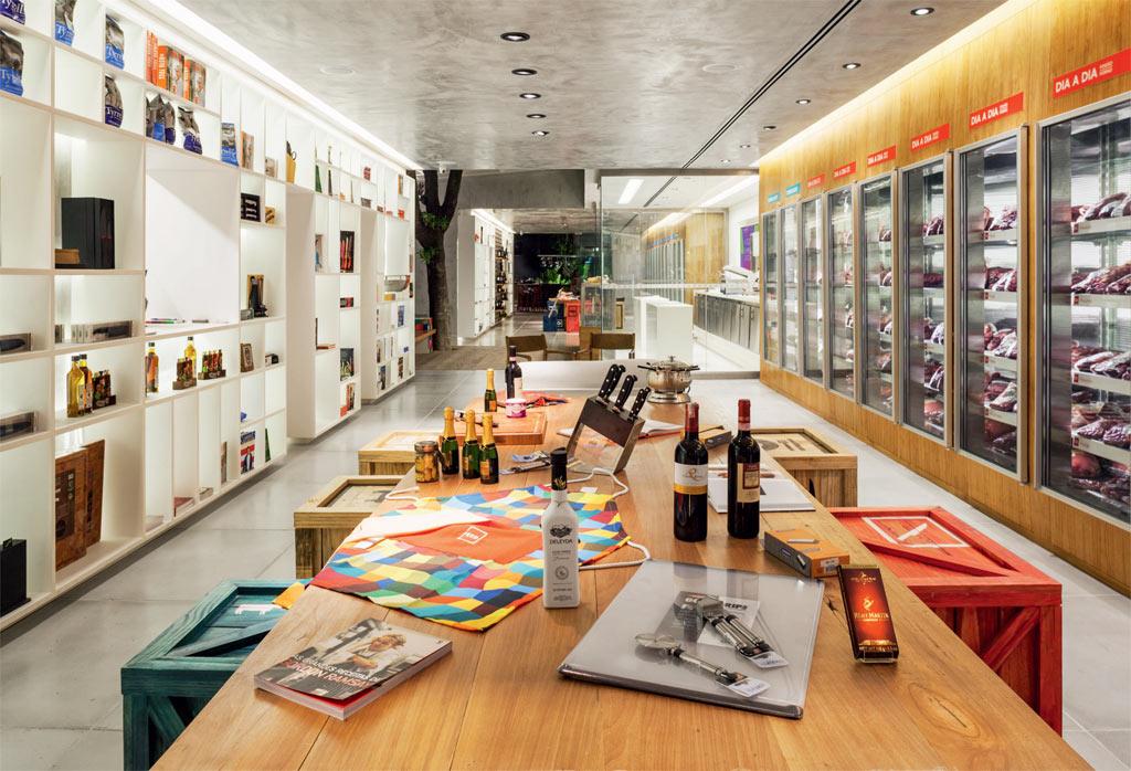 13-01-2014-as-lojas-vencedoras-do-premio-casa-claudia-design-de-interiores