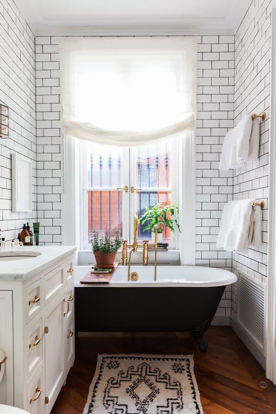 13-banheiro-decorado-com-subway-tiles