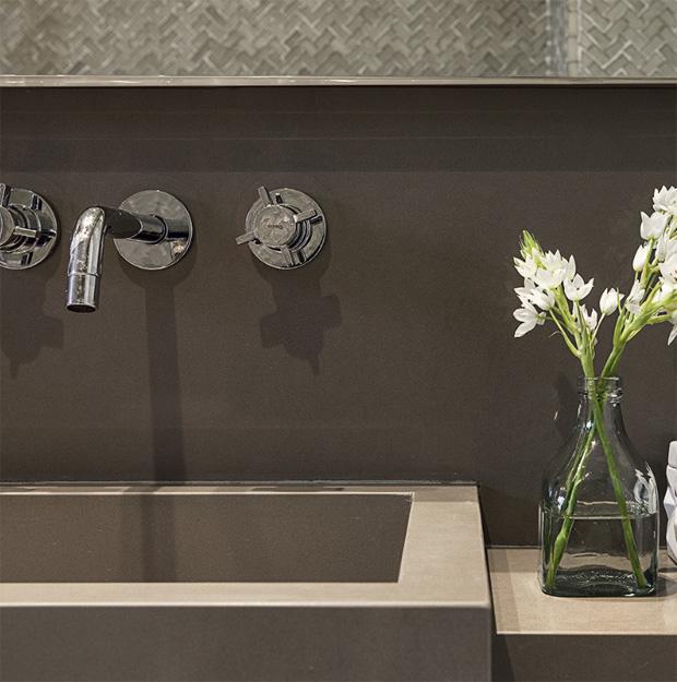 13-banheiros-pequenos-e-bem-resolvidos