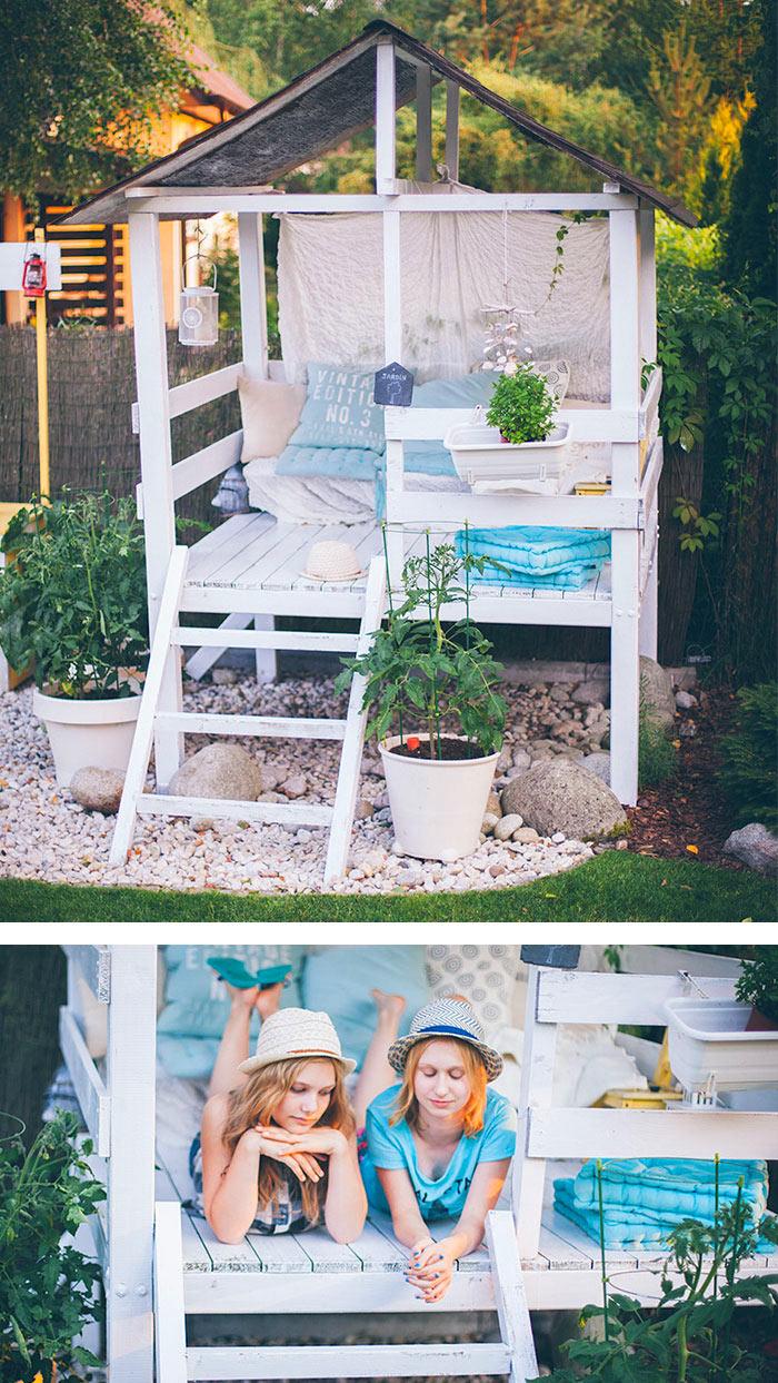 13-cabanas-femininas-para-relaxar