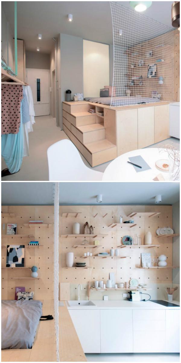 13-apartamentos-pequenos-que-vao-te-surpreender