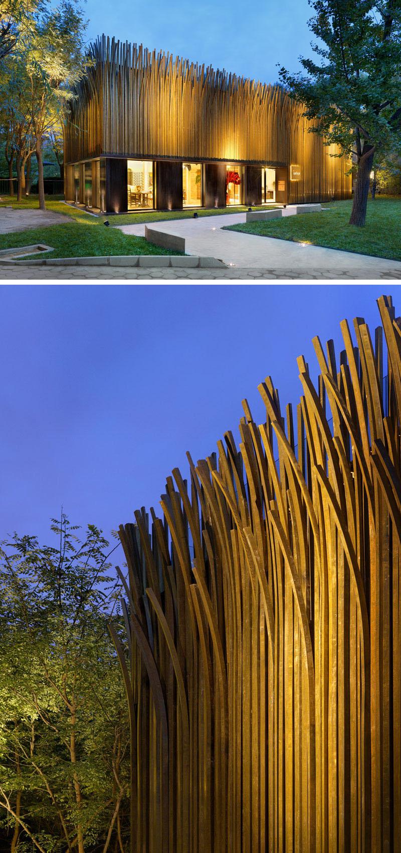 13-edificios-com-fachadas-incriveis-e-criativas