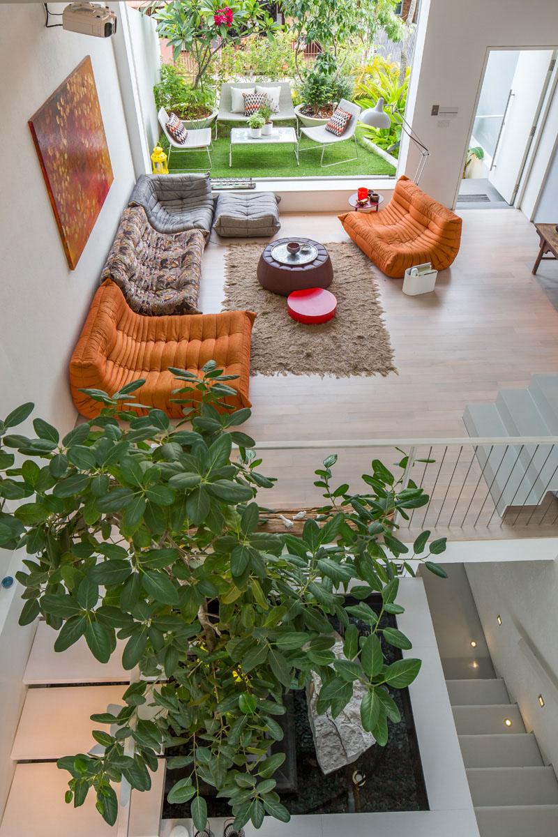 13-ideias-de-design-de-interiores-para-salas-de-estar