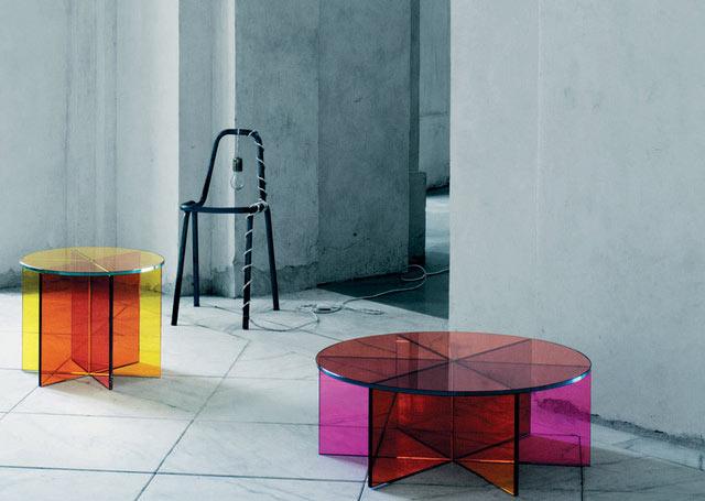 13-mesas-de-centro-assinadas-por-grandes-designers