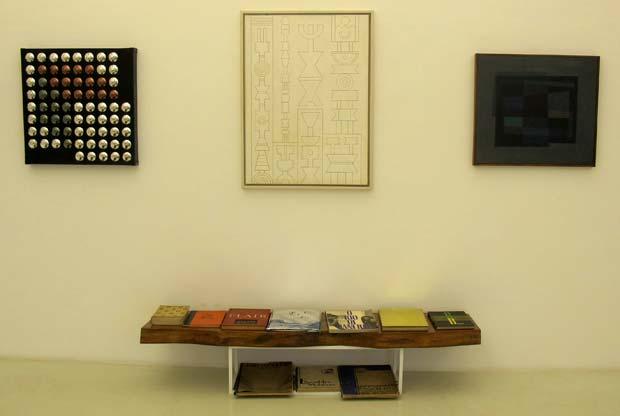 13-casaleria-ambientes-decorados-com-arte-e-mobiliario-de-colecao