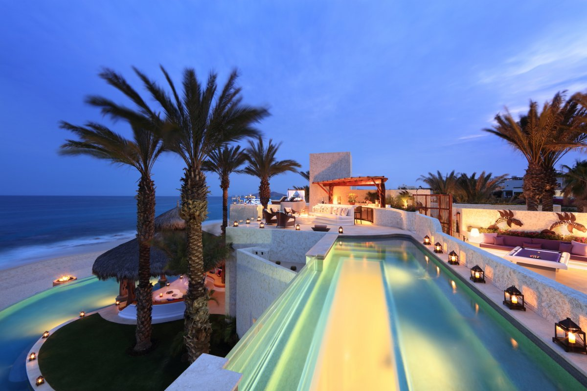 13-hotel-mansao-mexico-ty-warner-mansion