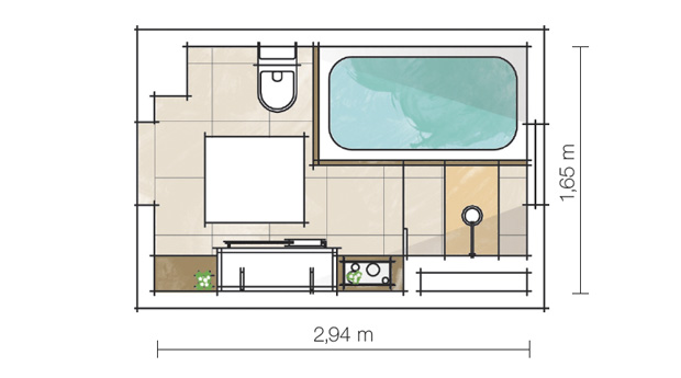 14-banheiros-pequenos-e-bem-resolvidos