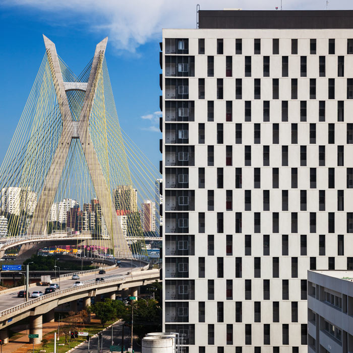 14-bienal-de-sp-seleciona-projetos-para-a-bienal-de-arquitetura-de-veneza