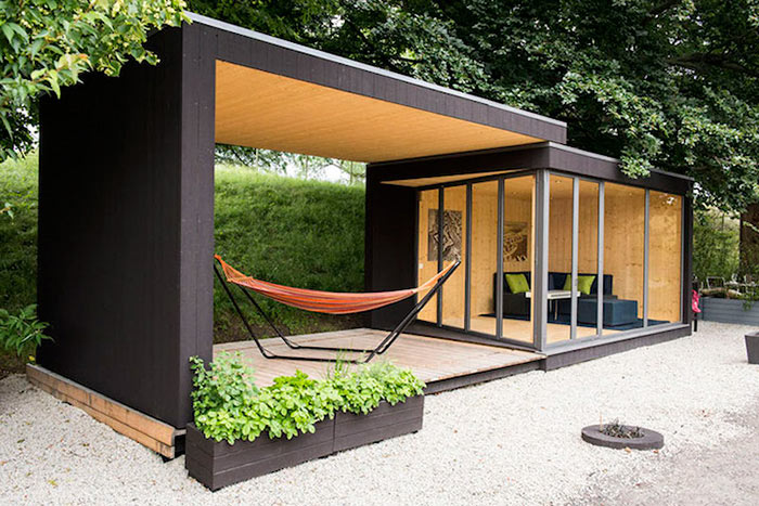 14-cabanas-femininas-para-relaxar