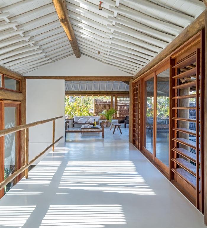 14-casa-de-praia-com-decor-despojado-e-um-verdadeiro-sonho