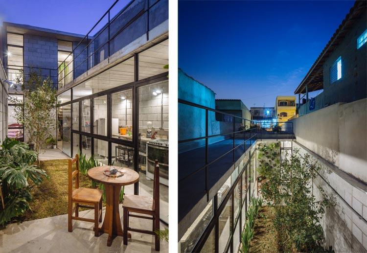 14-casa-feita-com-r-150-mil-e-uma-das-melhores-construcoes-do-mundo