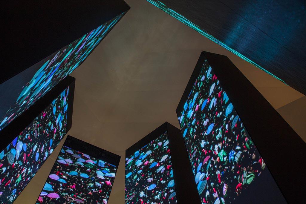 14-com-projeto-de-santiago-calatrava-museu-do-amanha-e-inaugurado-no-rio