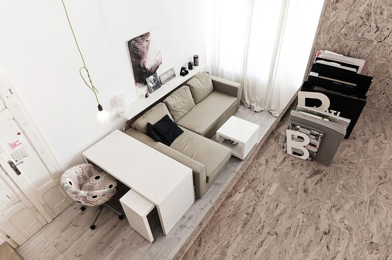 14-ideias-de-design-de-interiores-para-salas-de-estar