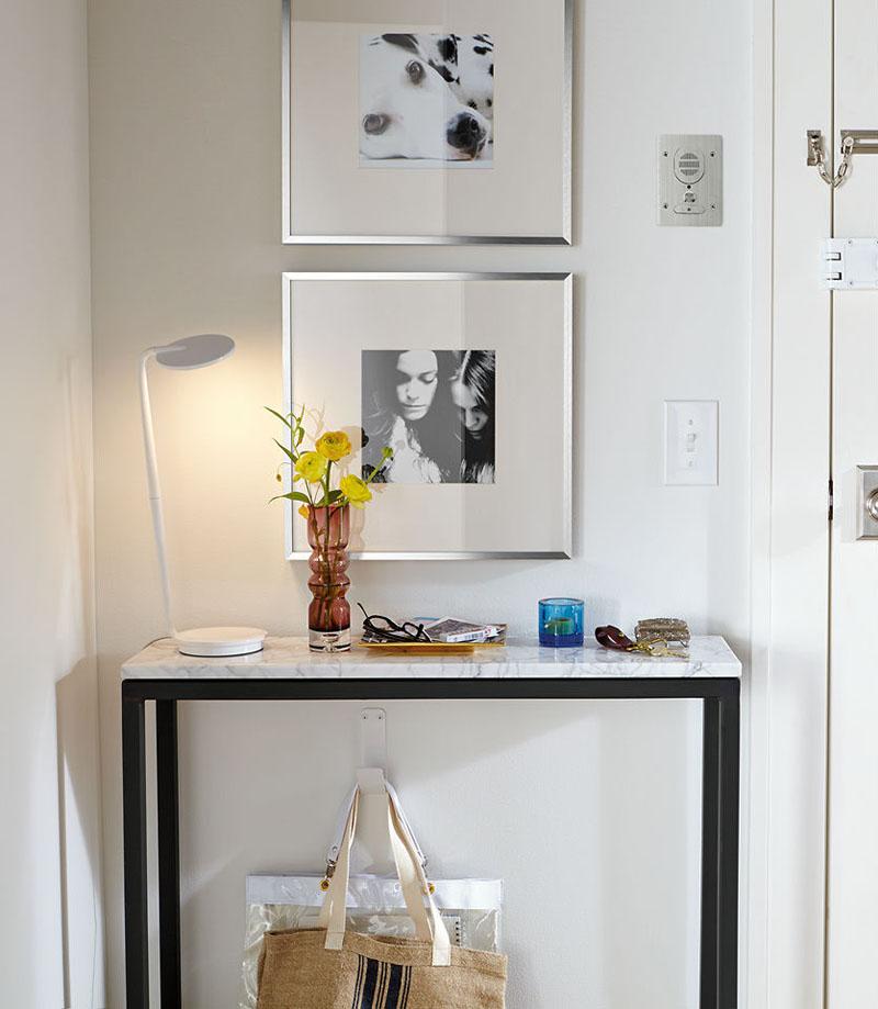 14-ideias-para-incluir-na-entrada-da-sua-casa