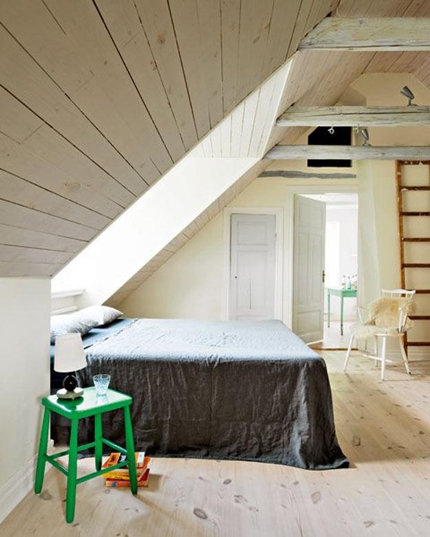 14-quartos-com-inspiracao-escandinava