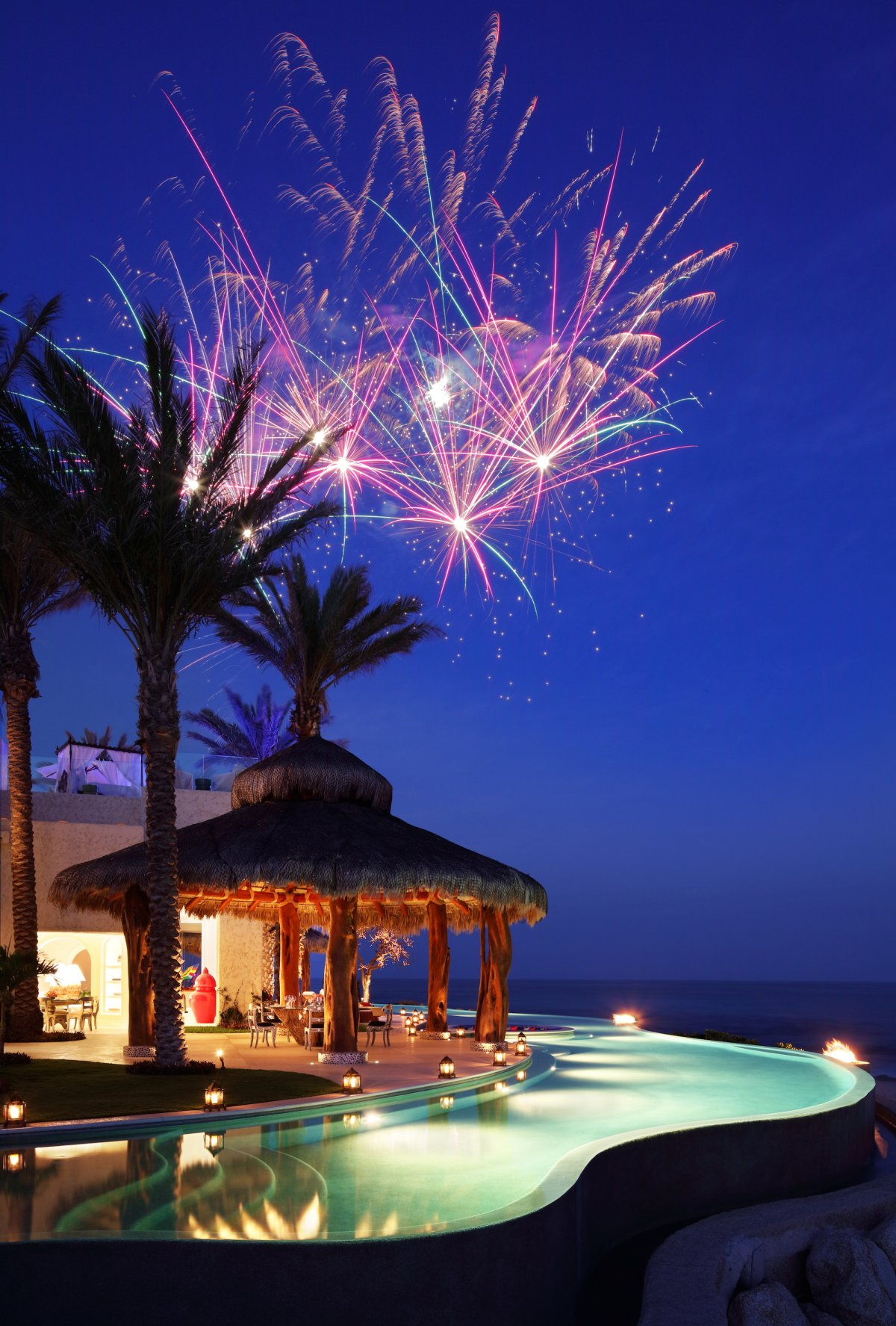 14-hotel-mansao-mexico-ty-warner-mansion