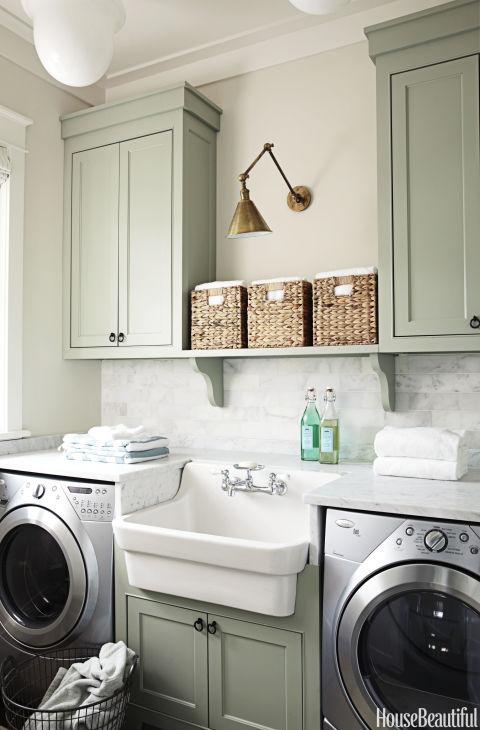 8-lavanderias pequenas que fogem do obvio