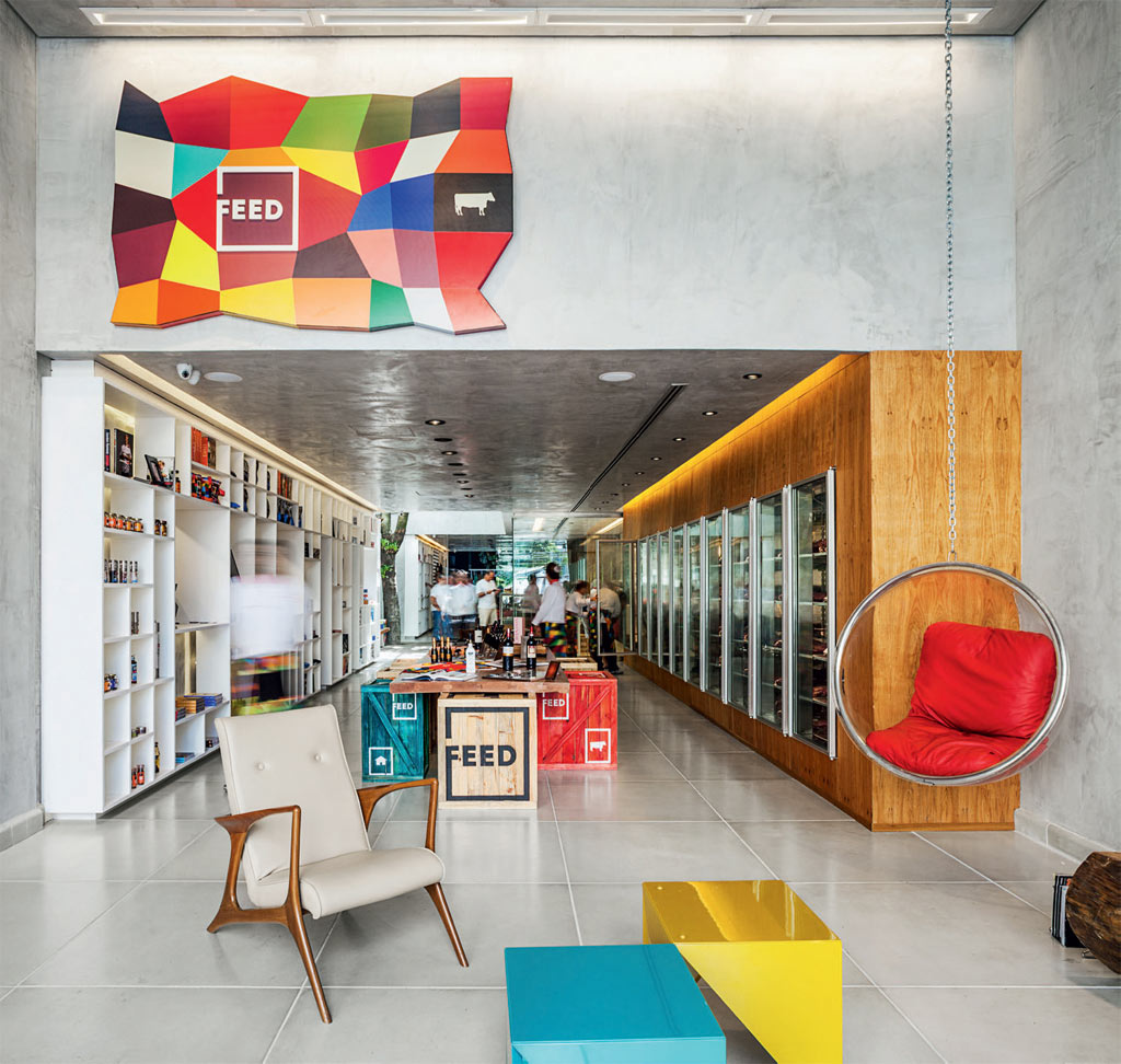 15-03-2014-as-lojas-vencedoras-do-premio-casa-claudia-design-de-interiores