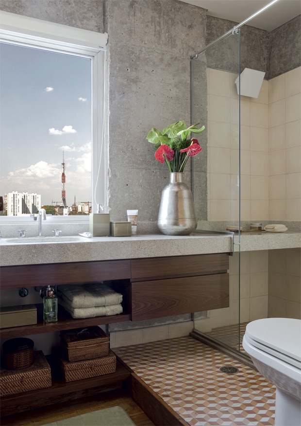 15-banheiros-pequenos-e-bem-resolvidos