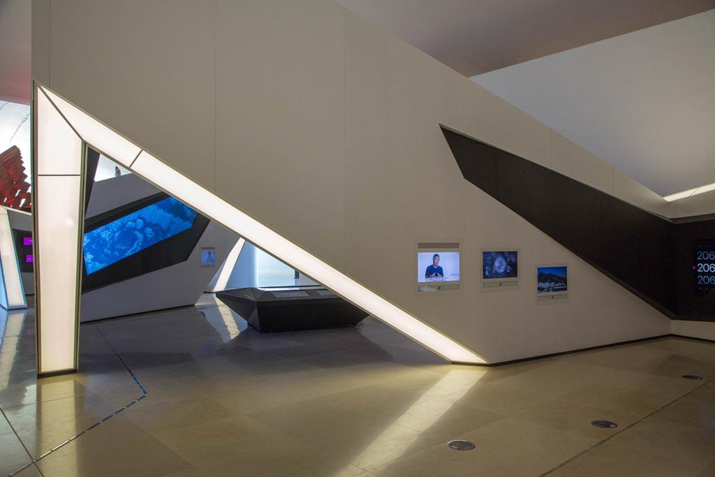 15-com-projeto-de-santiago-calatrava-museu-do-amanha-e-inaugurado-no-rio