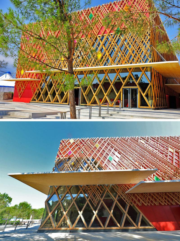 15-edificios-com-fachadas-incriveis-e-criativas