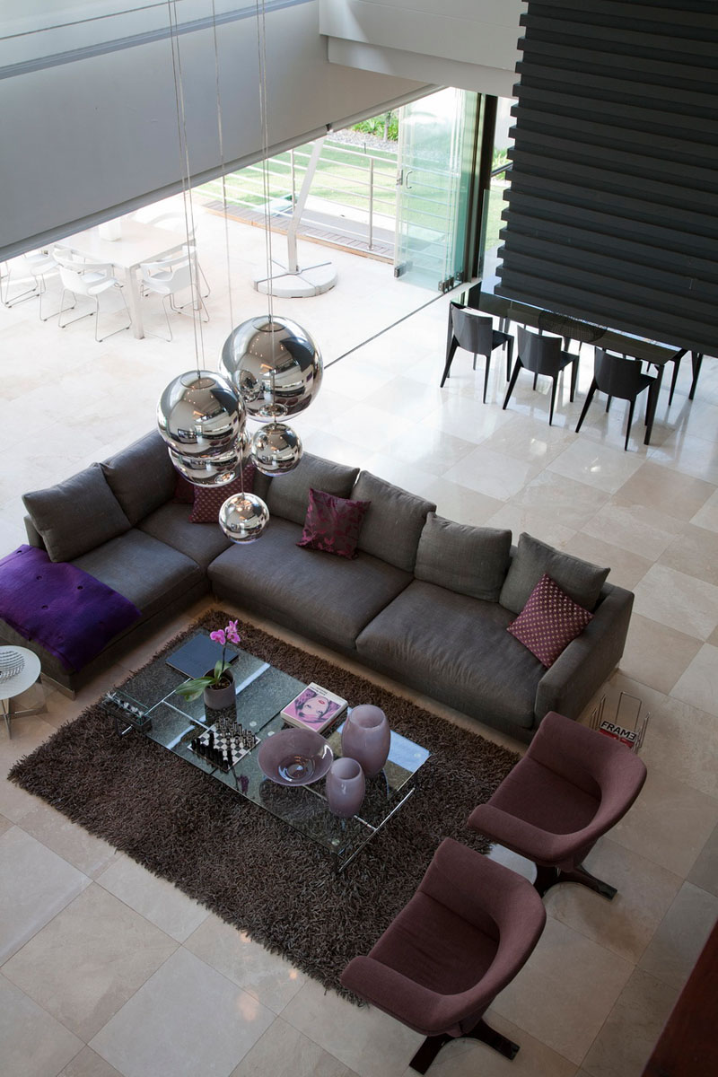 15-ideias-de-design-de-interiores-para-salas-de-estar