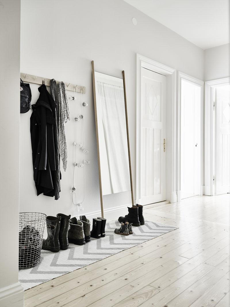 15-ideias-para-incluir-na-entrada-da-sua-casa