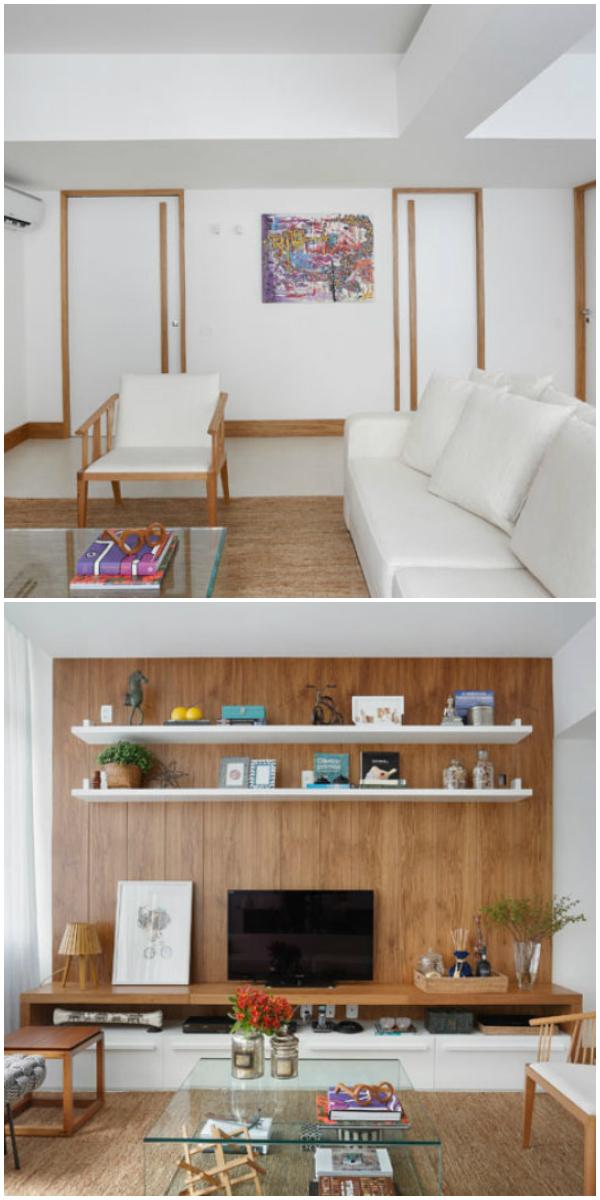 15-apartamentos-pequenos-que-vao-te-surpreender
