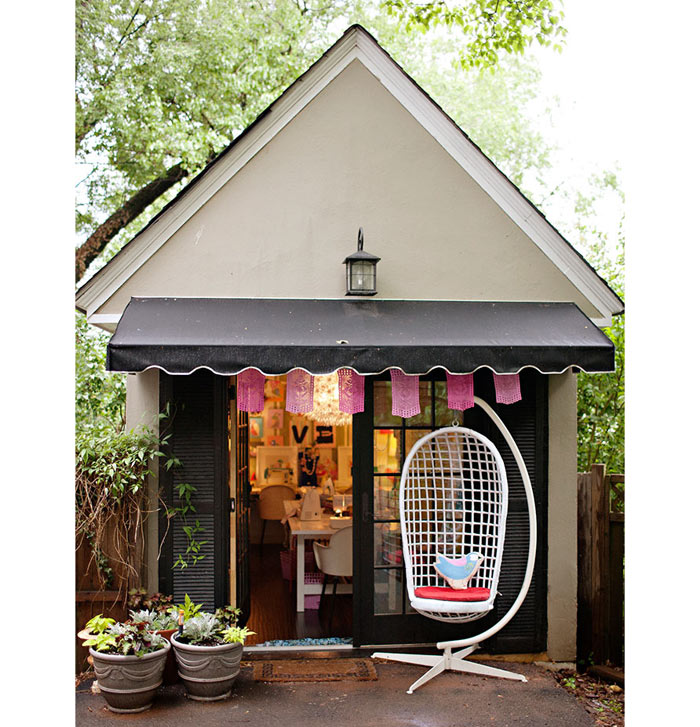 16-cabanas-femininas-para-relaxar