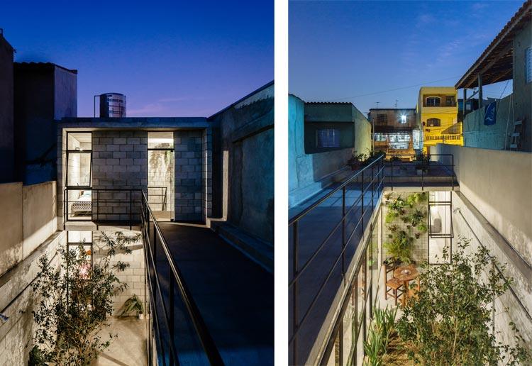 16-casa-feita-com-r-150-mil-e-uma-das-melhores-construcoes-do-mundo
