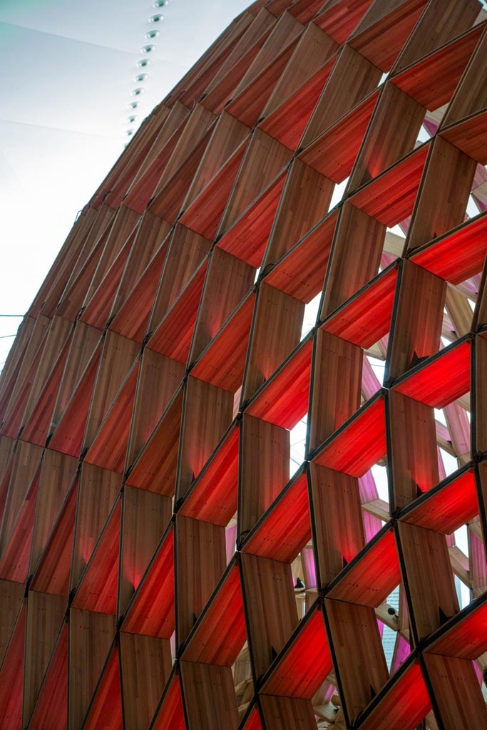 16-com-projeto-de-santiago-calatrava-museu-do-amanha-e-inaugurado-no-rio
