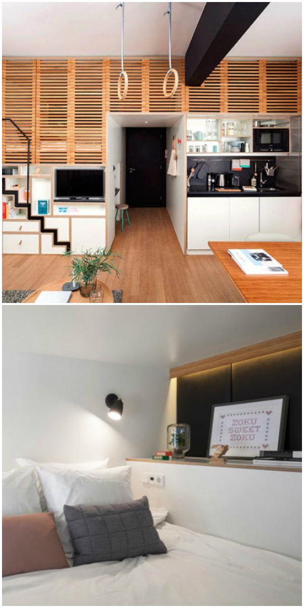 16-apartamentos-pequenos-que-vao-te-surpreender
