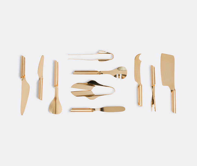 16-premio-mcb-2016-utensilios-3-lugar-produto-colecao-tuju-foto-wallpaper-store