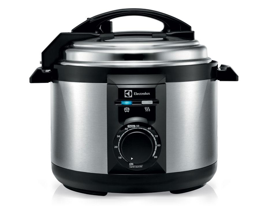 164-eletroeletronicos-praticos-e-multitarefa-para-a-cozinha-1
