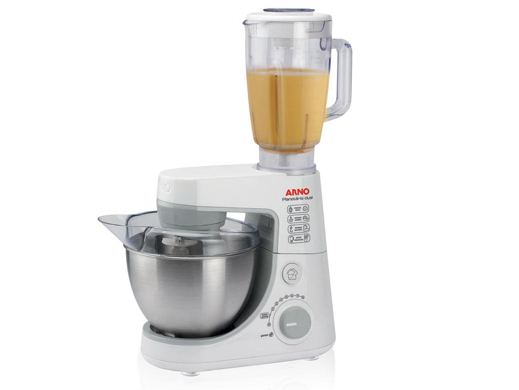164-eletroeletronicos-praticos-e-multitarefa-para-a-cozinha-2