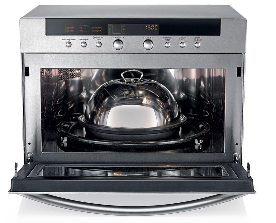 164-eletroeletronicos-praticos-e-multitarefa-para-a-cozinha-4