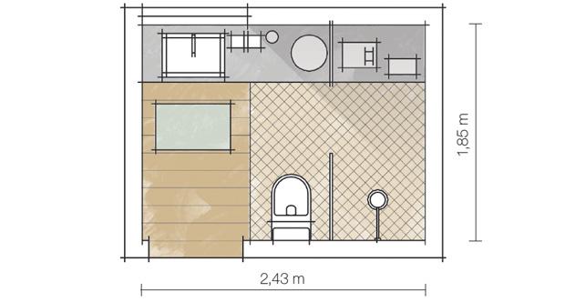 17-banheiros-pequenos-e-bem-resolvidos