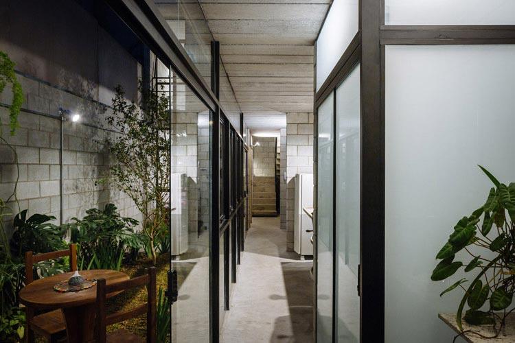 17-casa-feita-com-r-150-mil-e-uma-das-melhores-construcoes-do-mundo