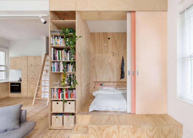 17-apartamentos-pequenos-que-vao-te-surpreender