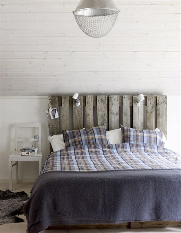 17-quartos-com-inspiracao-escandinava