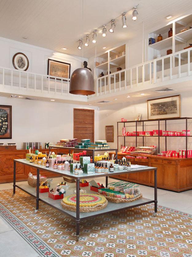 18-02-2015-as-lojas-vencedoras-do-premio-casa-claudia-design-de-interiores