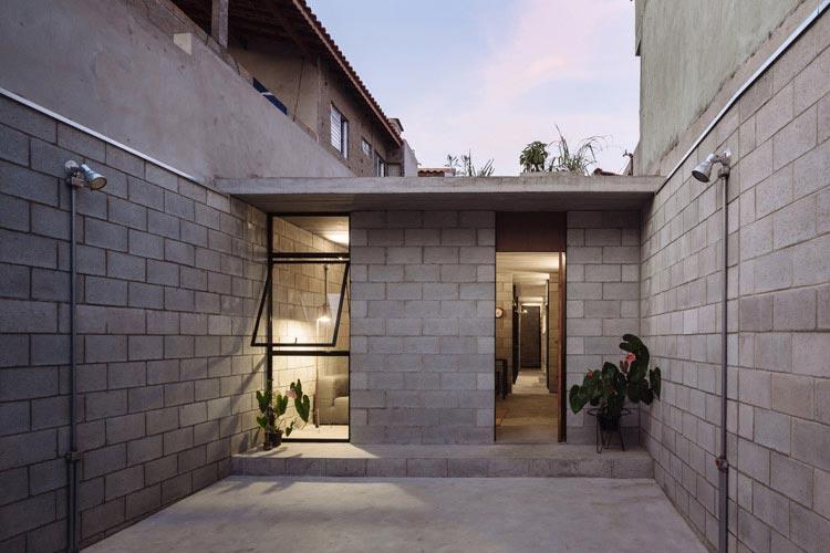 18-casa-feita-com-r-150-mil-e-uma-das-melhores-construcoes-do-mundo