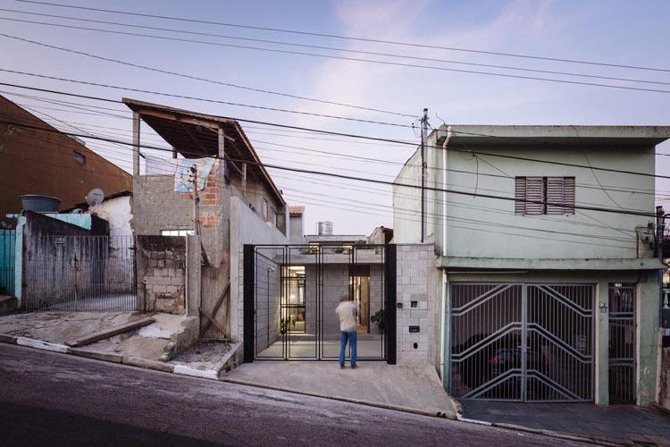 19-casa-feita-com-r-150-mil-e-uma-das-melhores-construcoes-do-mundo