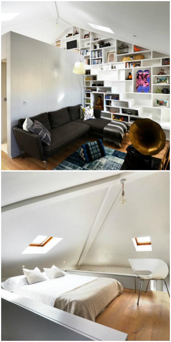 19-apartamentos-pequenos-que-vao-te-surpreender