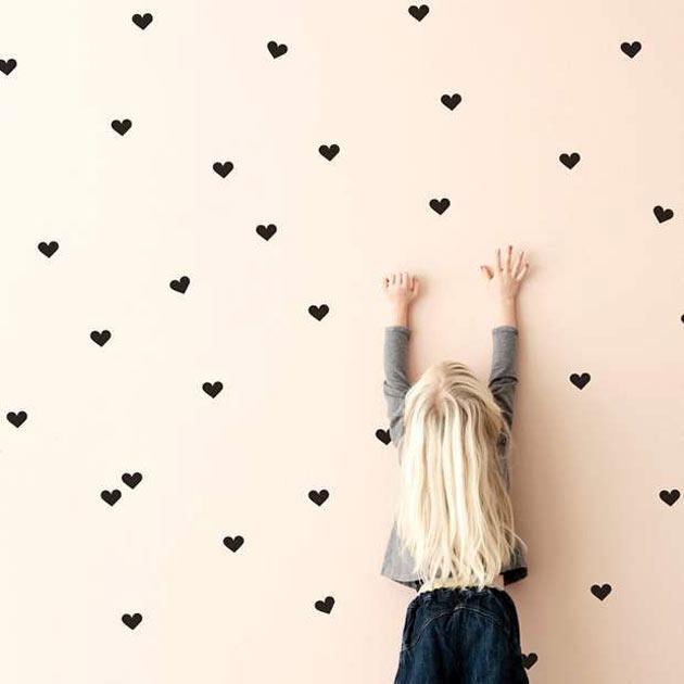 19-ideias-para-dar-um-up-decoracao-com-pecas-que-voce-ja-tem-em-casa