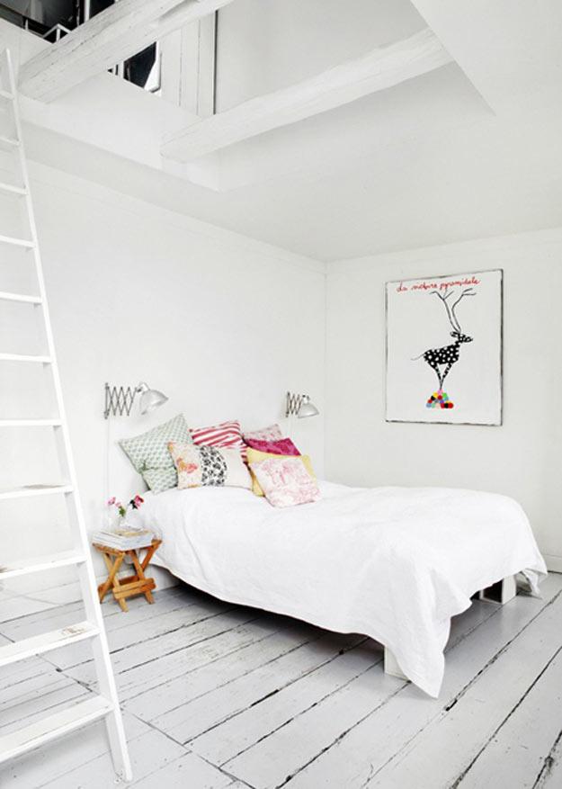 19-quartos-com-inspiracao-escandinava